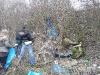 Frühjahrsputz 2010