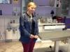 Bianca, Tierarztpraxis Linda Schmitz